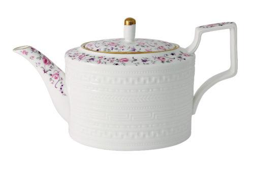 Чайник Стиль