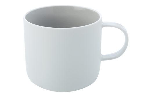Кружка Оттенки (серая) без инд.упаковки
