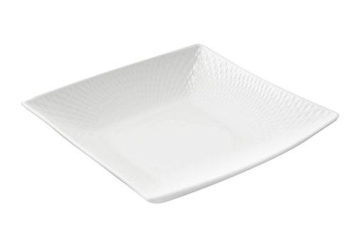 Салатник квадратный Даймонд без инд.упаковки