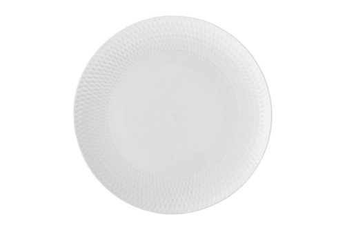 Тарелка Даймонд без инд.упаковки