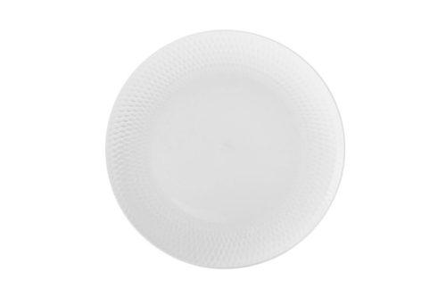Тарелка закусочная Даймонд без инд.упаковки