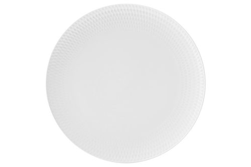Тарелка обеденная Даймонд без инд.упаковки
