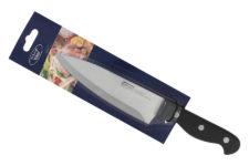 Нож поварской 150 мм, листовой