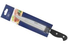 Нож универсальный 160 мм, листовой