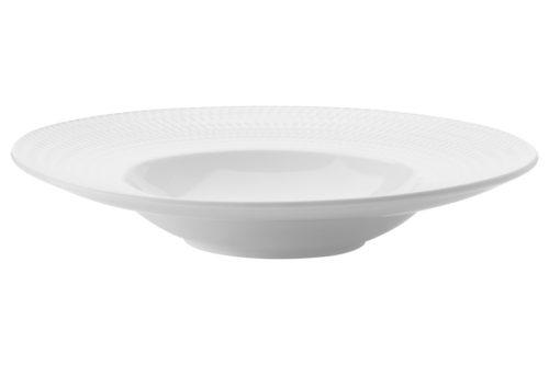 Тарелка для пасты Даймонд без инд.упаковки