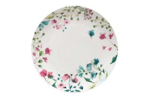 Тарелка Primavera без инд.упаковки