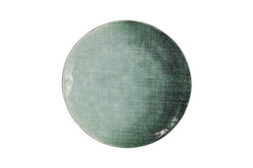 Тарелка закусочная Canvas в инд.упаковке
