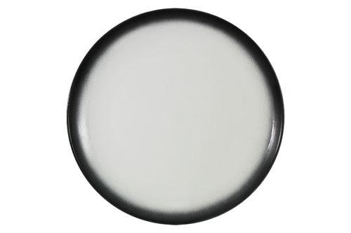 Тарелка обеденная Икра (гранит) без инд.упаковки
