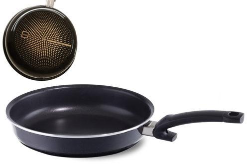 Сковорода Fissler, серия Protect emax Premium NEW, 26см