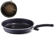 Сковорода Fissler, серия Protect emax Premium NEW, 28см