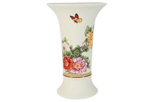 Ваза для цветов Японский сад