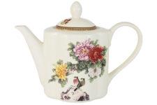 Чайник Японский сад