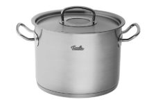 Кастрюля Fissler, серия Original pro collection 24см 9,1л