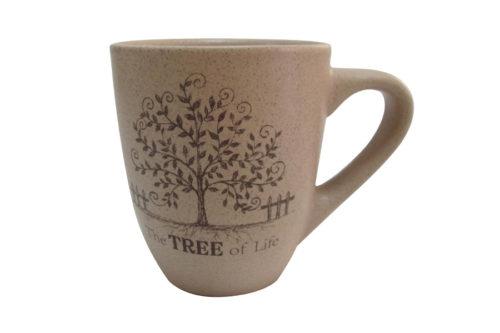 Кружка Дерево жизни