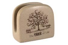 Салфетница Дерево жизни