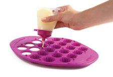 Набор для выпечки капкейков Mastrad, в подарочной упаковке