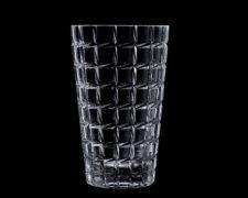 Ваза COLLECTIONNEUR Cristal d'Arques 27см
