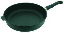 Сковорода высокая 32 х 7 см Gastrolux со съемной ручкой