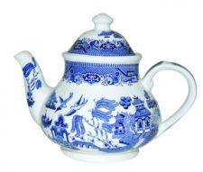 Чайник Churchill 1,2 л Голубая ива