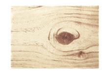 Сервировочные маты 45 х 32 см, Wood Day Drap 2 шт