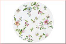 Тарелка обеденная Provence 26.5см