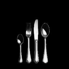 Набор столовых приборов Шато Классик Sola, 24 предмета