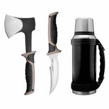3пр набор походный Essentials BergHOFF