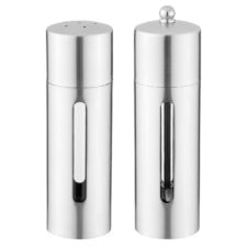 Набор солонка и перечница Сylinder BergHOFF