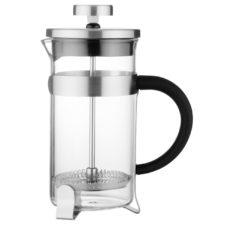 Поршневой заварочный чайник для кофе и чая 350мл BergHOFF