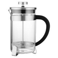 Поршневой заварочный чайник для кофе и чая 600мл BergHOFF