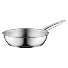 Сковорода 20см 1,2л Comfort BergHOFF
