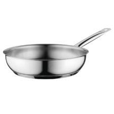 Сковорода 24см 2,3л Comfort BergHOFF