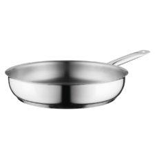 Сковорода 28см 3,2л Comfort BergHOFF