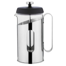 Поршневой заварочный чайник 600мл Essentials BergHOFF