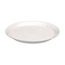 Тарелка 280мм Concavo BergHOFF