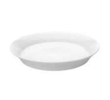 Тарелка для пасты 280мм Concavo BergHOFF