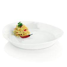 Набор 4пр тарелок для пасты 24см Eclipse BergHOFF