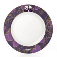 4пр набор тарелок диаметром 21,5см Lover by lover BergHOFF