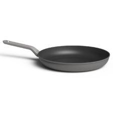 Сковорода 32см 3,3л Leo BergHOFF