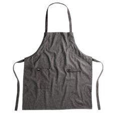 Фартук кухонный 85*74см Gem BergHOFF