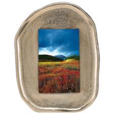 "Рамка для фото Lenox ""Золотое побережье"" 10х15см"