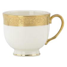 """Чашка чайно-кофейная Lenox """"Вестчестер"""" 200мл"""