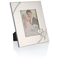 "Рамка для фото Lenox ""Настоящая любовь"" 20х25см"