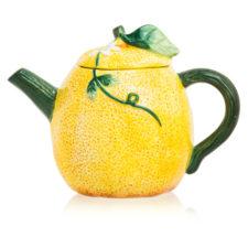 "Чайник 3D Certified Int. ""Лимоны"" 0,7л"