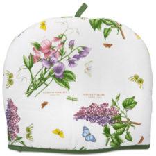 """Грелка для чайника Pimpernel """"Ботанический сад"""" 36х27см"""