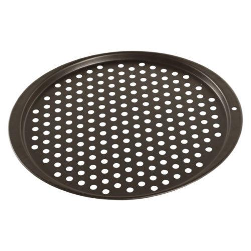 Форма для пиццы Nordic Ware 31см