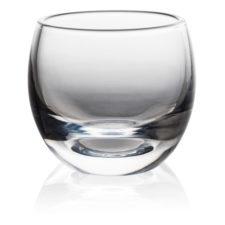 """Стакан для горячих алкогольных напитков Lenox """"Тосканская классика"""""""