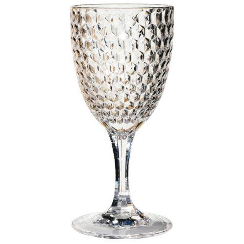 """Бокал для вина 300мл Diligence4us """"Бриллиант"""""""