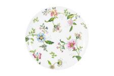 Тарелка закусочная Provence без инд.упаковки 20,5 см