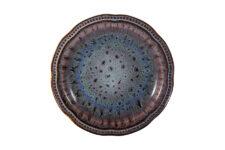 Тарелка закусочная Pompeia (Арабские ночи) 22,5 см без инд.упаковки